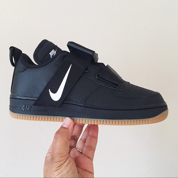 Nike Air Force 1 Low Utility NWT